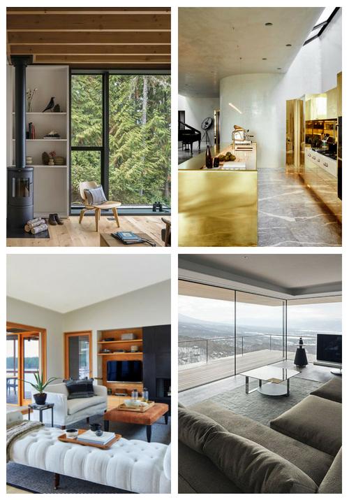5 besten Häuser der Woche # 6